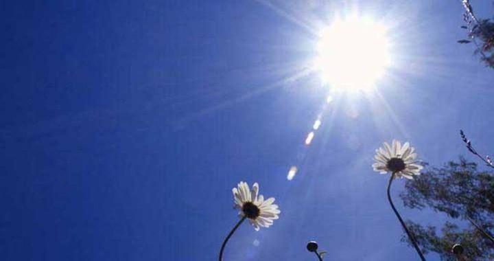 الطقس: ارتفاع على درجات الحرارة اليوم وغدا