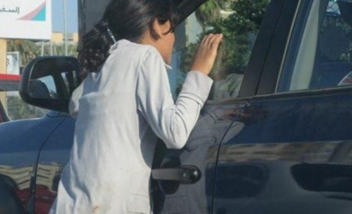 بشارات : جائحة كورونا زادت من حالات التسول في مدينة نابلس