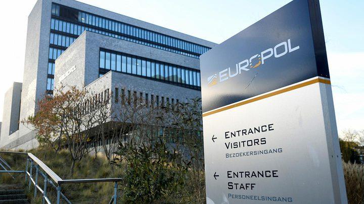 يوروبول: كورونا يزيد من الجرائم الإلكترونية