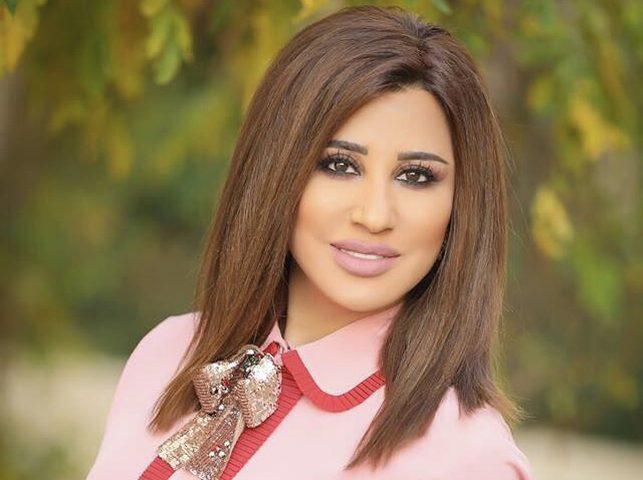 هل تفكر نجوى كرم بالهجرة من لبنان؟