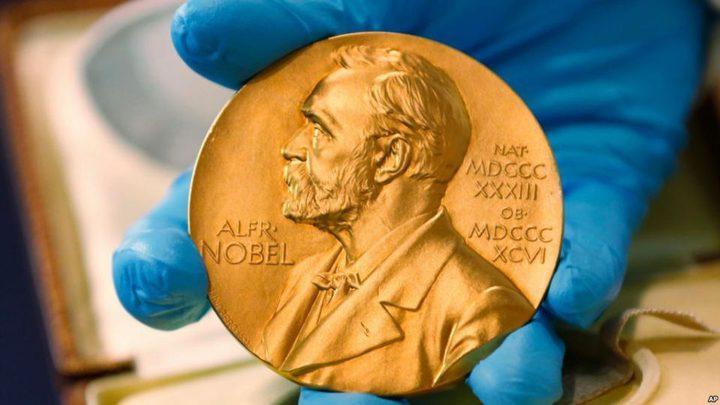 3 علماء يفوزون بجائزة نوبل للطب