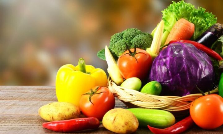 تحذير.. تخزين الخضراوات بطريقة خاطئة يحولها إلى سموم قاتلة