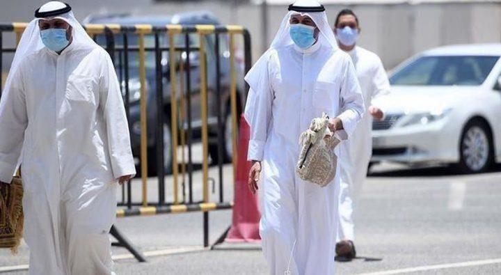 بقيمة  2 مليون دولار قطر توقع ثاني صفقة لمكافحة كورونا