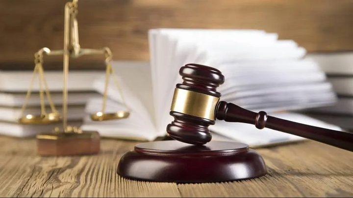 إحالة 17 ملفا تحقيقيا إلى النائب العام خلال الشهر المنصرم