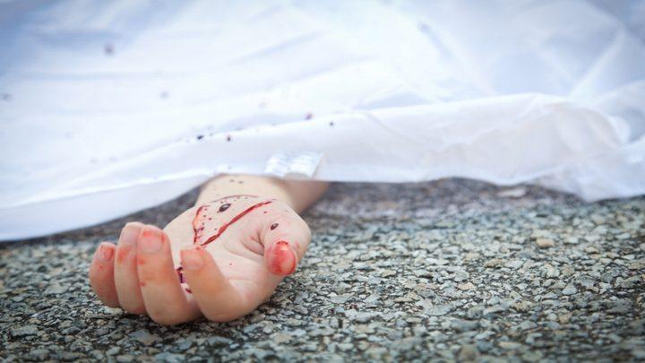 ارزيقات يكشف الاسباب الرئيسية لارتفاع معدلات الجريمة في فلسطين