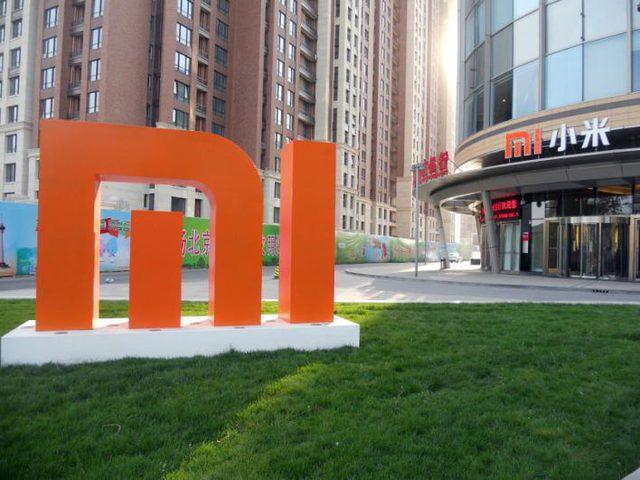 شركة Xiaomi تعلن عن هاتفها الأقوى.. تعرفوا عليه
