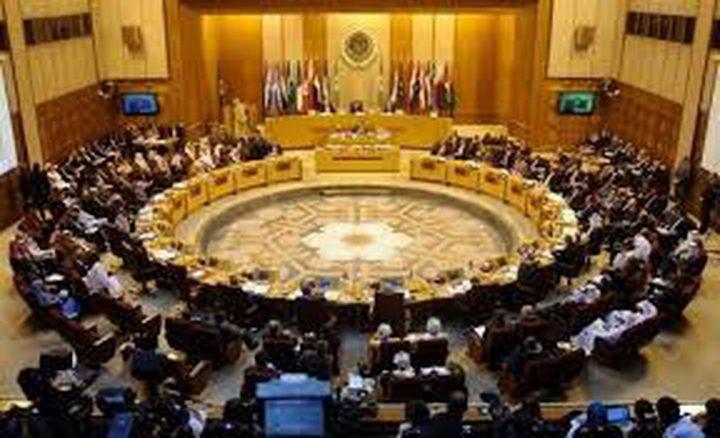 ليبيا تعتذر عن رئاسة الدورة الحالية للجامعة العربية