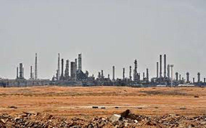 السعودية ترفع أسعار النفط