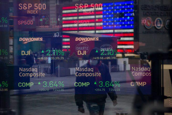 خبير اقتصادي: الدولار لن يشهد انخفاضا قبل الانتخابات الأمريكية