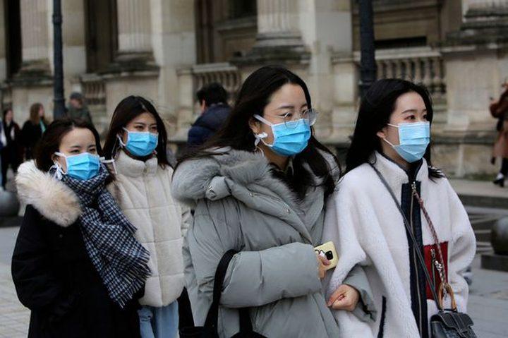 العالم يسجل أكثر من 36 مليون إصابة بفيروس كورونا