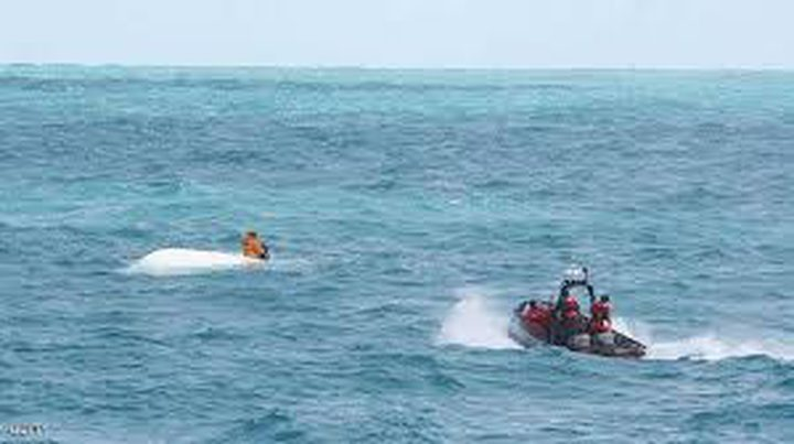 اندونيسيا.. مخاوف من مصرع 11 شخصا بغرق سفينة صيد