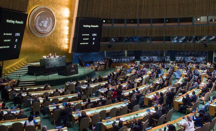 محلل سياسي: تعيين اسرائيلية بالأمم المتحدة غزو للمنابر الدولية
