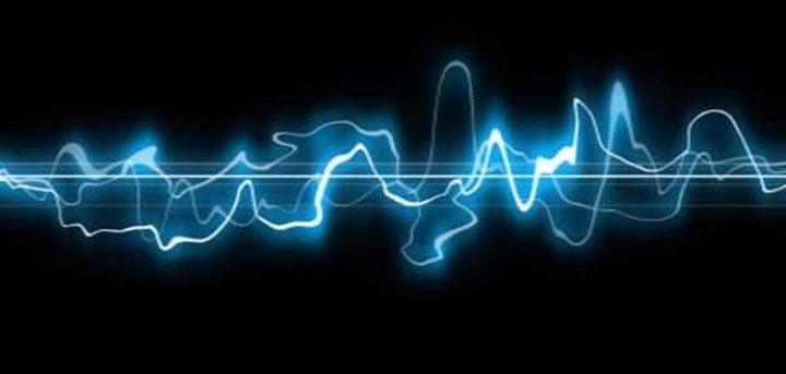 اكتشاف أعلى سرعة للصوت في العالم