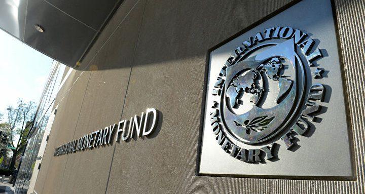 توقعات بفجوة تمويلية بقيمة 345 مليار دولار للدول الأفريقية