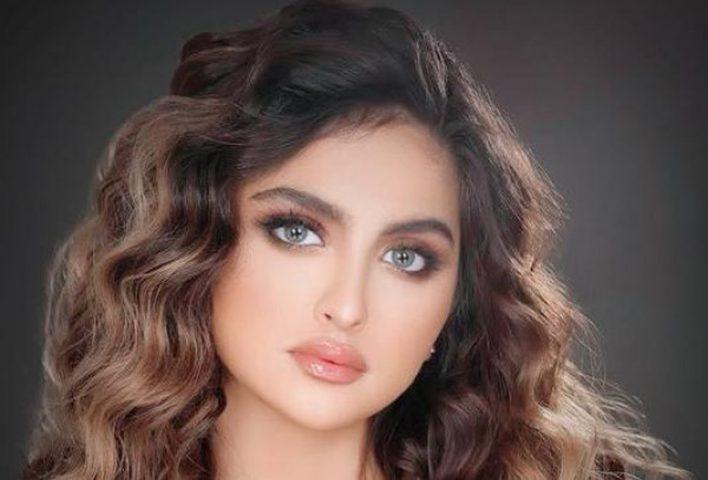 حلا الترك تعبر عن موقفها من إنجاب دنيا بطمة لطفلة