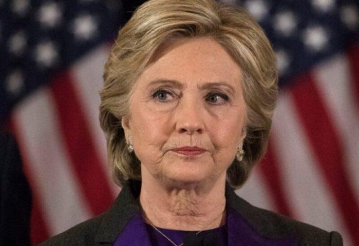 """بريد هيلاري كلينتون..علاقات """"مشبوهة"""" مع """"الجزيرة"""" و""""الإخوان"""""""