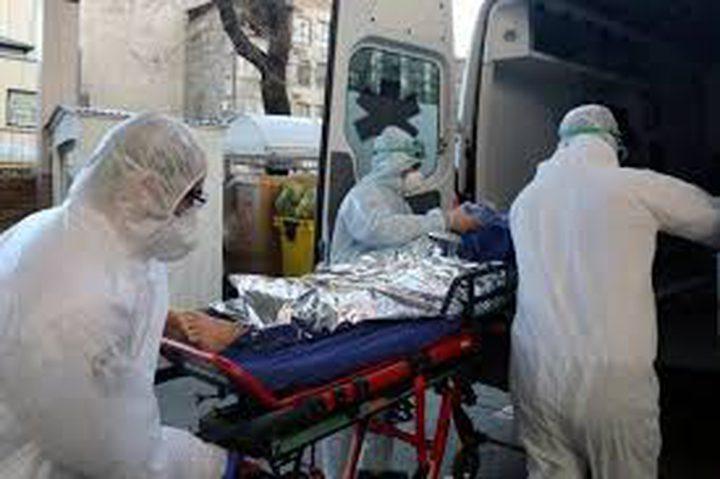 تسجل أول حالة وفاة فى العالم لمصاب بكورونا مرتين بهولندا