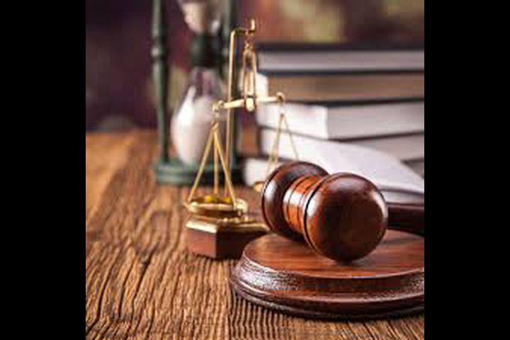 محكمة بداية وصلح جنين تعمل بالحد الأدنى يومي الأربعاء زوالخميس