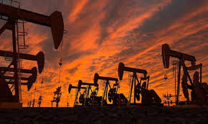 أسعار النفط تعود للاستقرار