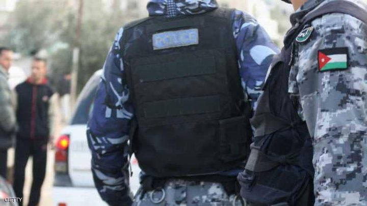 الأمم المتحدة تعلق على جريمة الزرقاء