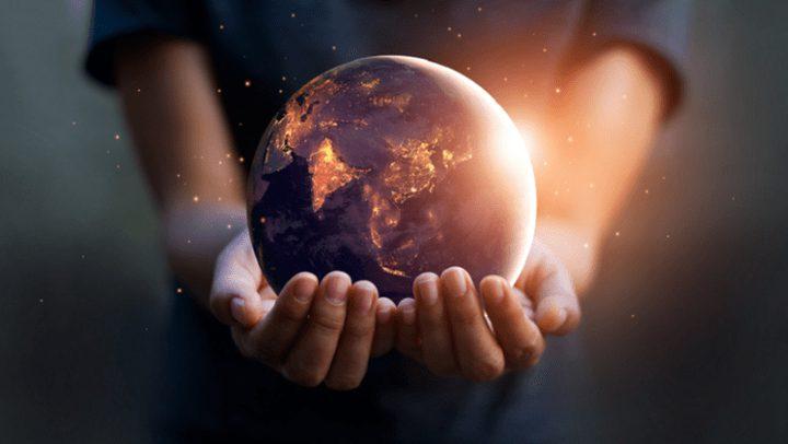 أبرز الفوائد البيئة التي تسببت بها جائحة كورونا