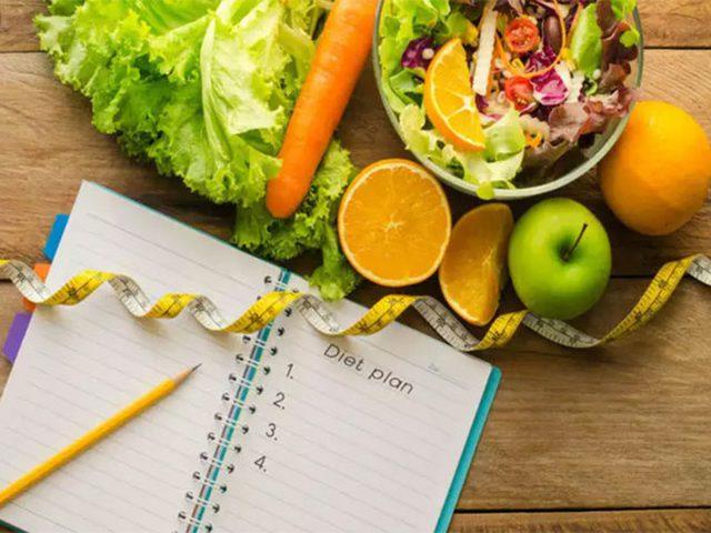 5 طرق لخسارة الوزن خاصة بمرضى الغدة الدرقية