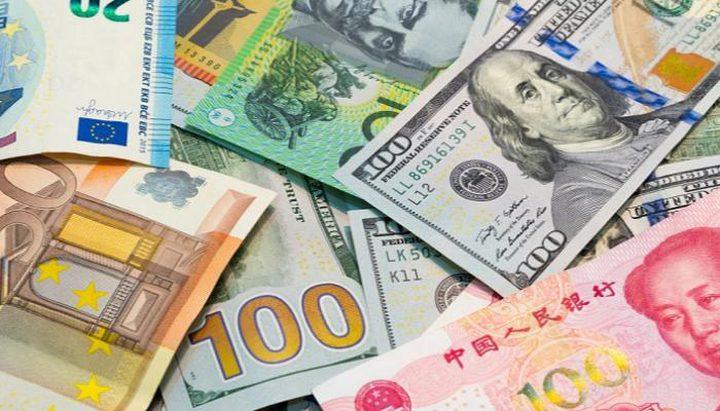 16 تريليون دولار...خسائر امريكا بسبب كورونا