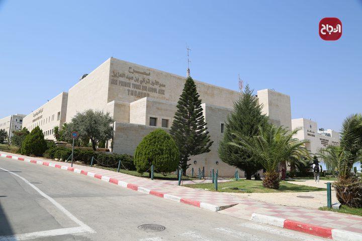 مسرح سمو الأمير تركي بن عبد العزيز