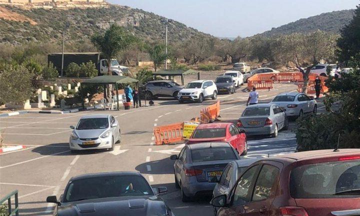 وفاة مواطنين إثنين متأثرين بإصابتهما بكورونا