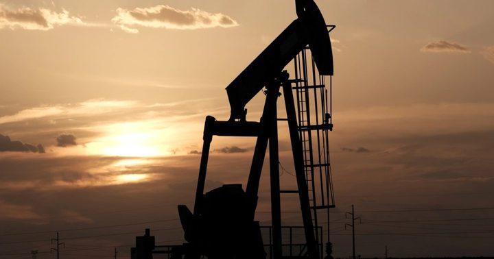 نوفاك: النفط سيبقى المصدر الرئيسي للطاقة