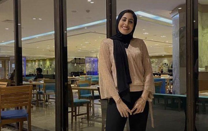 مصر.. مقتل شابة حاولت منع لصوص من سرقة حقيبتها