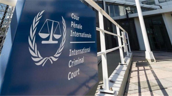 """""""الوطني""""يدعو الجنائية الدولية لفتح تحقيق بشأن جريمة الاستيطان"""