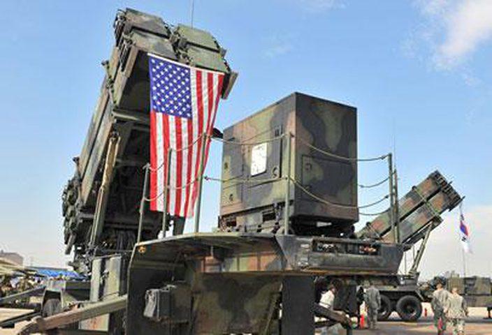 الكشف عن رد روسي محتمل على ضربة نووية أمريكية