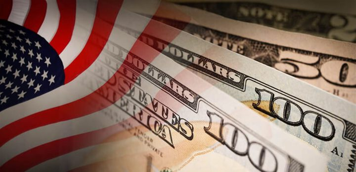 ارتفاع معدل الفقر بنسبة 11% بعد توقف حزمة المساعدات في أميركا