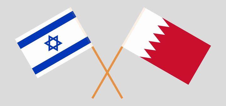محلل سياسي: الإتفاقيات بين البحرين الاحتلال ماهي الا مسألة معنوية