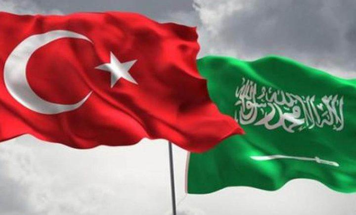 شركات سعودية كبيرة توجه ضربة اقتصادية لتركيا