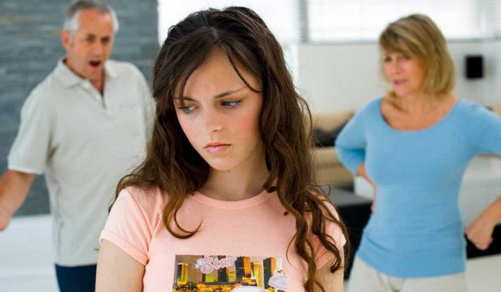 دراسة: مرحلة المراهقة تؤثر على أمد الحياة وصحتنا العضوية والعقلية
