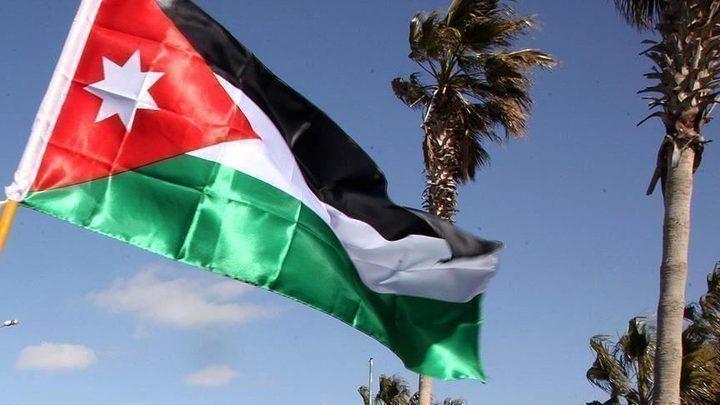 """الأردن تسجل 15 حالة وفاة و  1520 إصابة بـفيروس """"كورونا"""""""
