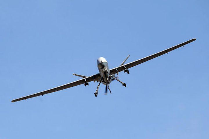بريطانيا توافق على استخدام طائرات لنقل مستلزمات فحوص كورونا