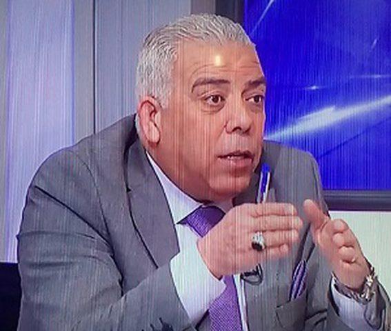 في إحياء البعد القومي للقضية الفلسطينية