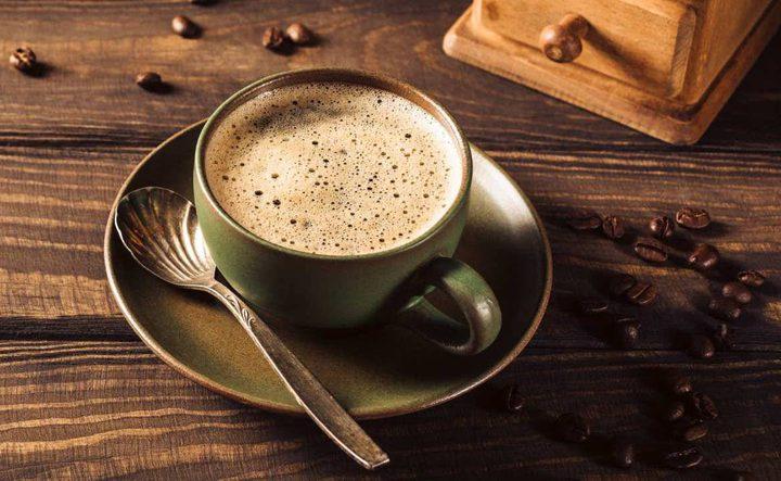 تناولي القهوة يومياً واخسري الوزن الزائد