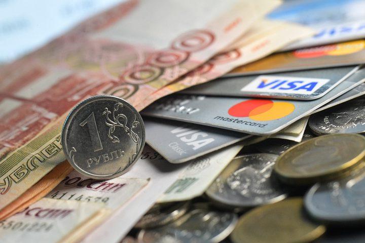 روسيا من أفضل 10 دول بالخدمات المصرفية الرقمية العالمية