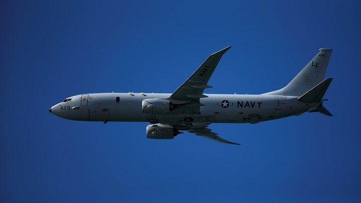 """""""رويترز"""": إندونيسيا رفضت طلبا أمريكيا لاستضافة طائرات تجسس"""
