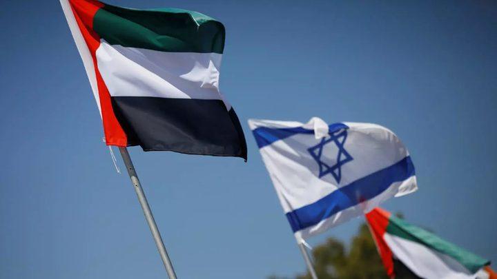 محلل سياسي: صلاحية اتفاقيات الإمارات ودولة الاحتلال قصيرة