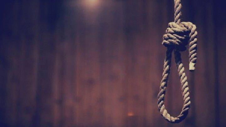 الإعدام شنقا لمصري قتل شقيقيه التوأم بسبب الغيرة