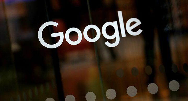 """وزارة العدل الأميركية تقاضي """"غوغل"""" بسبب الاحتكار"""