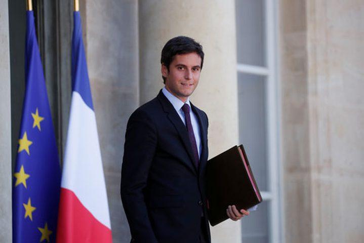 """الحكومة الفرنسية :سنعزز مواجهة """"التيارات المتطرفة الانفصالية"""""""