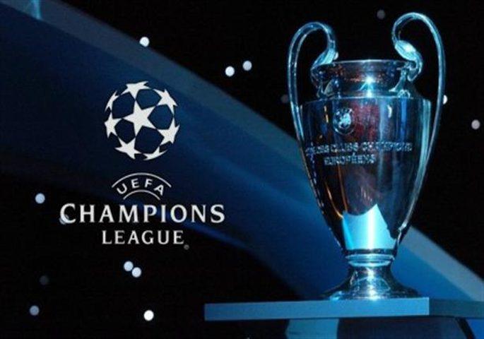 UEFA يطرح مقترحات جديدة لشكل دوري أبطال أوروبا لكرة القدم