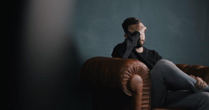 اكتشاف طريقة جديدة لعلاج الإكتئاب بالضوء