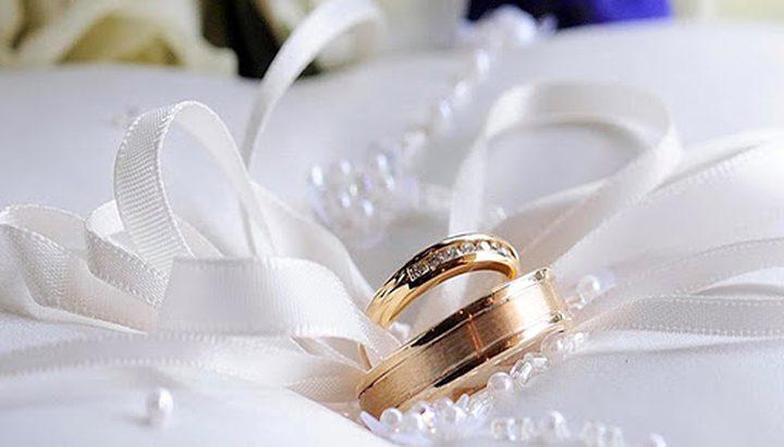 خطوة غريبة..مصرف عراقي يمنح سلفة للموظف المتزوج للمرة الثانية !